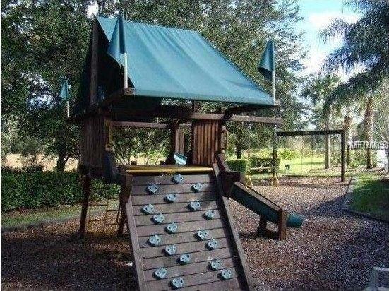 1616MorningStar-GlenbrookPlayground