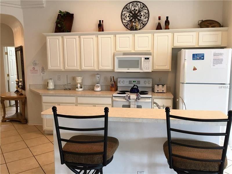 1616MorningStar-Kitchen2