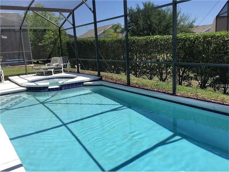 1616MorningStar-Pool1