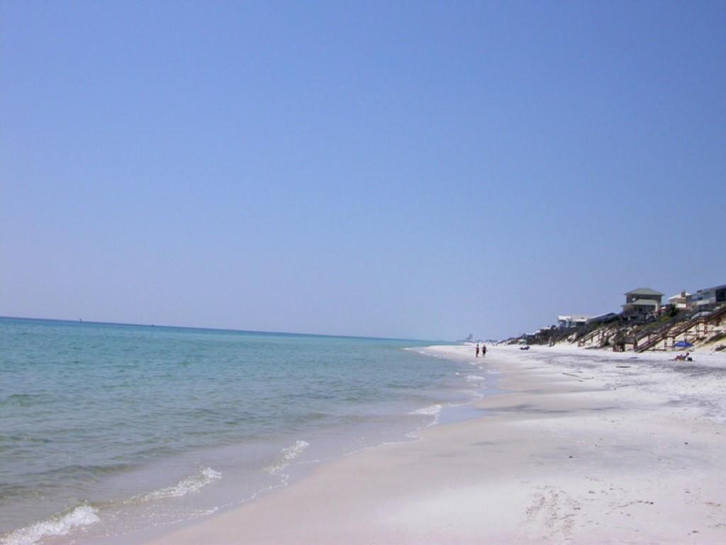 BeachAmenity8