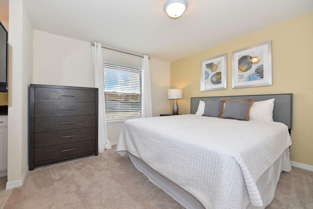 Bedroom 4 1200.jpg