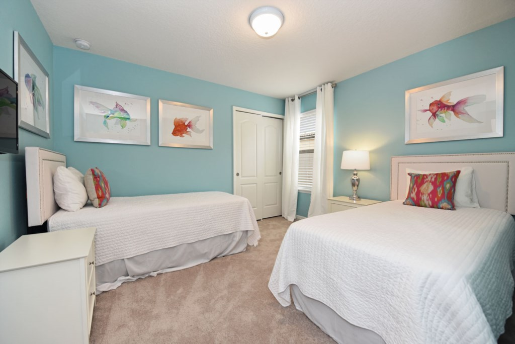 Bedroom 7 1200.jpg