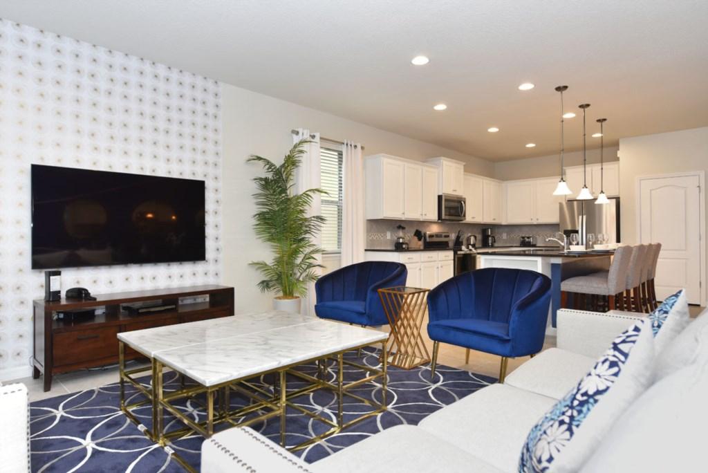 Living Room 3 1200.jpg