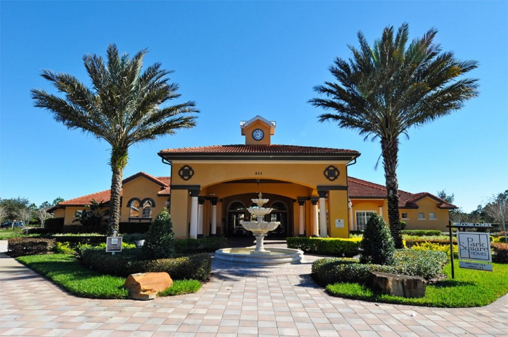 7Exterior Clubhouse 1200.jpg