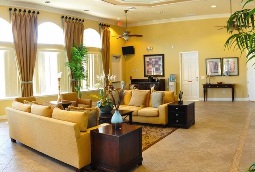 8Pano Lounge 2000.jpg