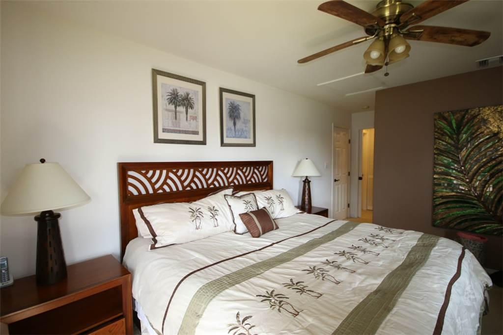 Enjoy Comfortable and Plush Beds