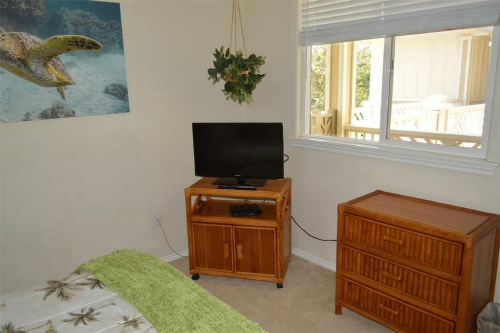 2 Bedrooms + Loft - Sleeps 6 in Comfort