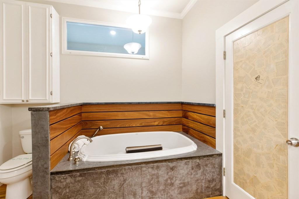 Master Bathroom Photo 2 of 2