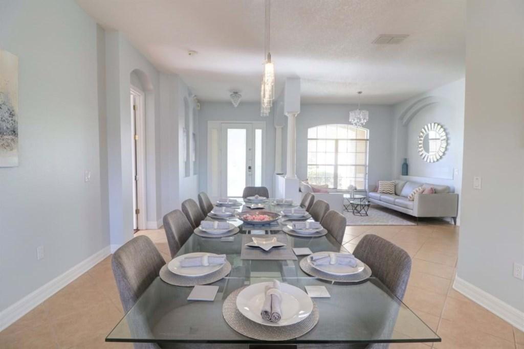 1_dining_room_b_1260.jpg