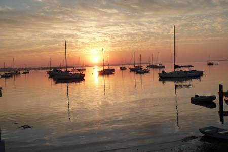 Dawn on AMI.jpg