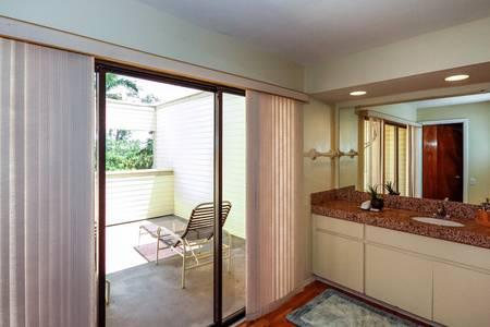Master bedroom bath with deck.jpg