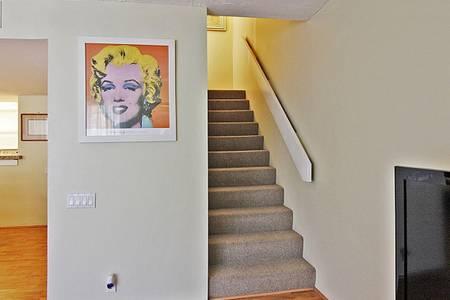 Stairs to 2nd floor Master.jpg