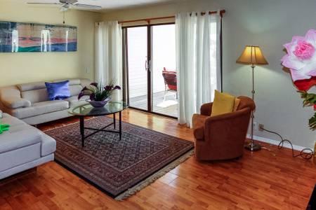 view of living room.jpg