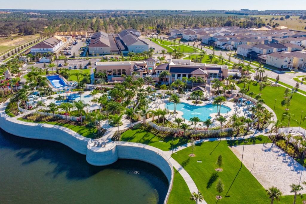 Master Vacation Homes Solara Resort (1).jpg