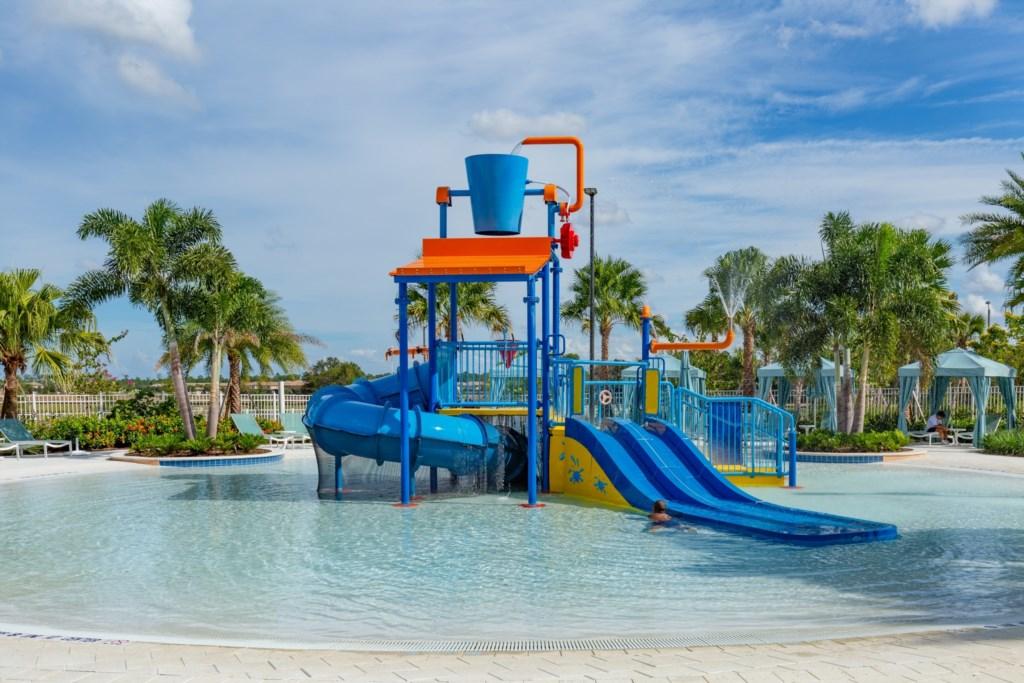 Master Vacation Homes Solara Resort (11).jpg