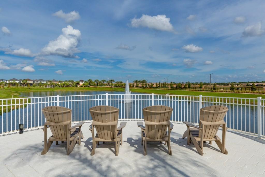 Master Vacation Homes Solara Resort (18).jpg