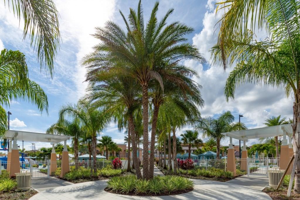 Master Vacation Homes Solara Resort (19).jpg