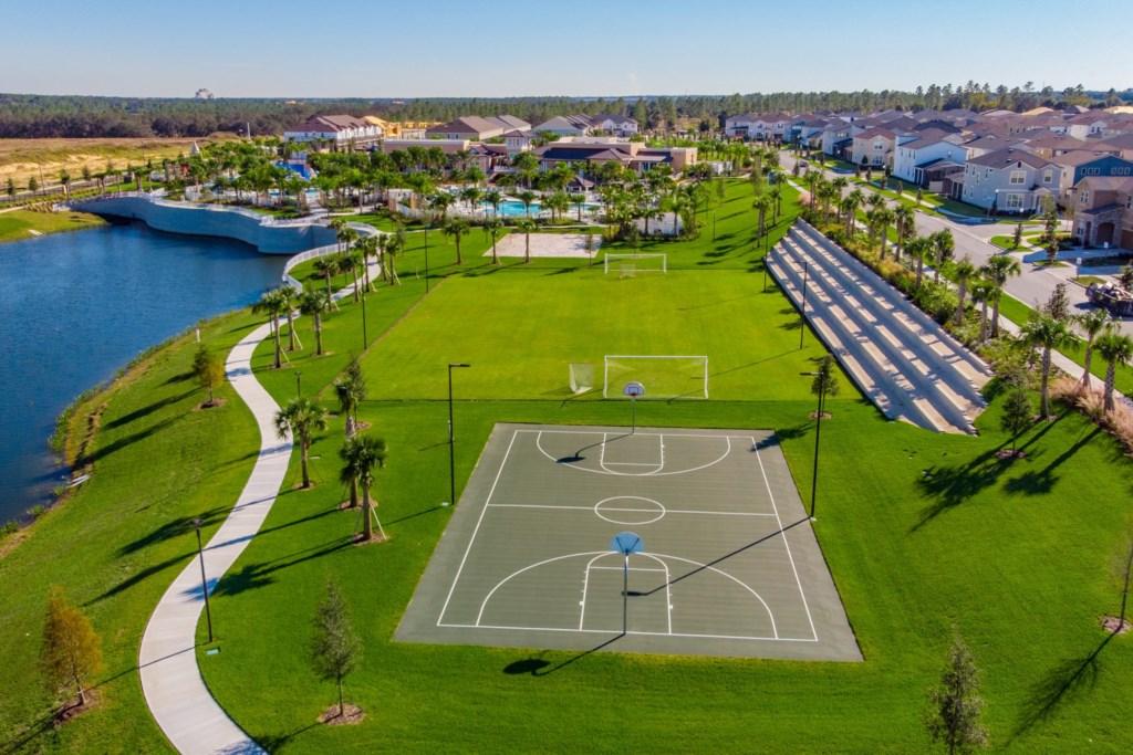 Master Vacation Homes Solara Resort (2).jpg