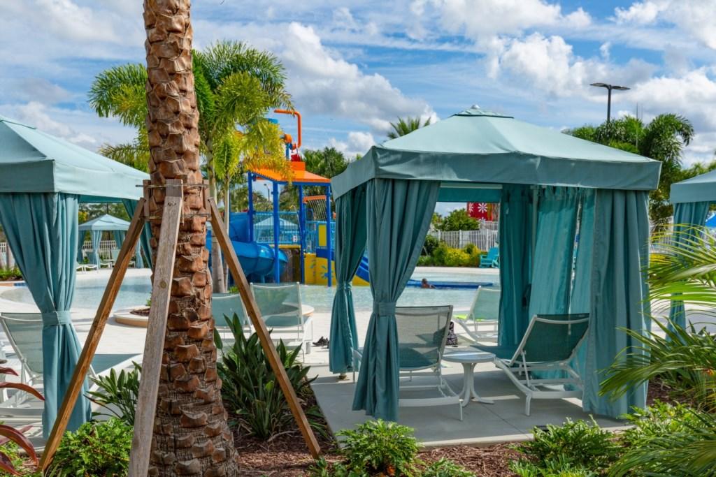 Master Vacation Homes Solara Resort (22).jpg