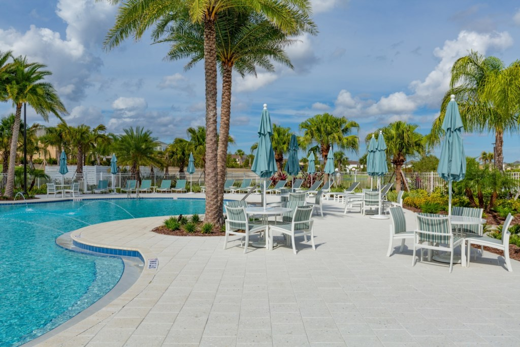 Master Vacation Homes Solara Resort (26).jpg