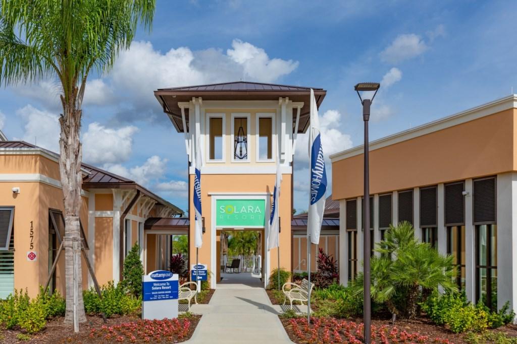 Master Vacation Homes Solara Resort (34).jpg