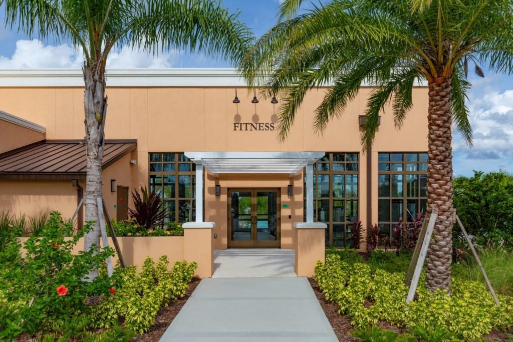 Master Vacation Homes Solara Resort (37).jpg