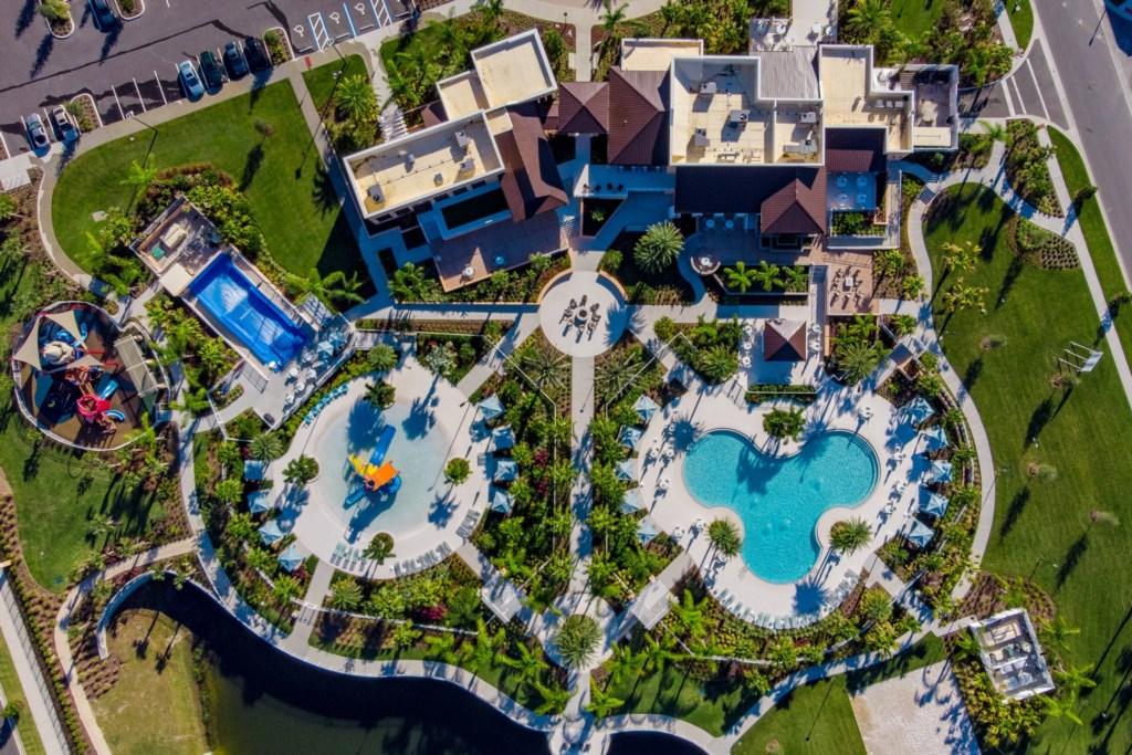 Master Vacation Homes Solara Resort (4).jpg