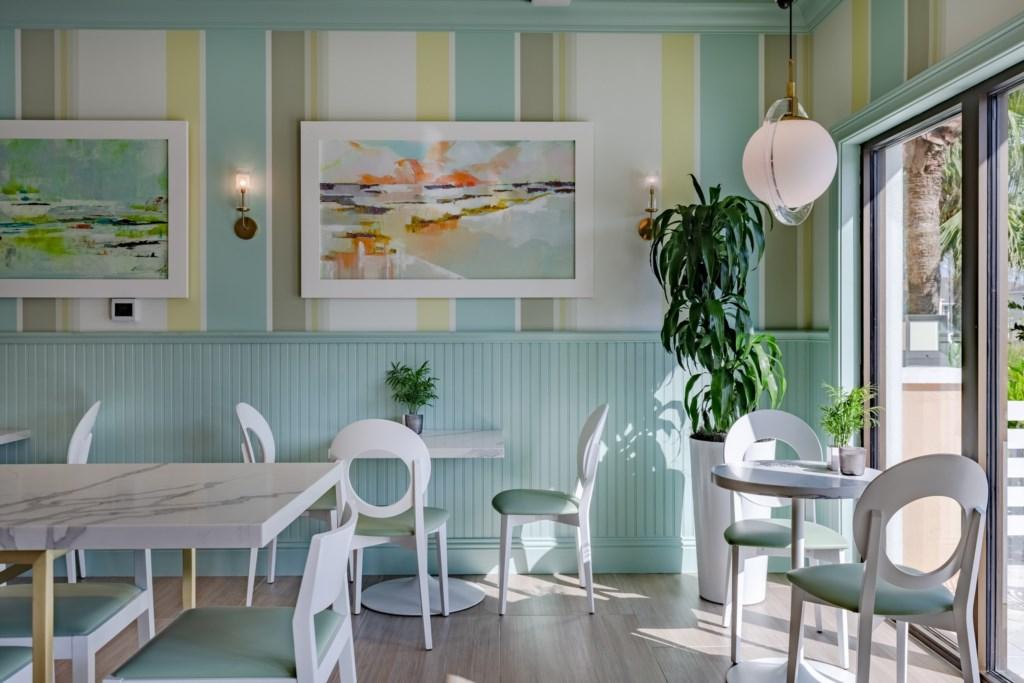 Master Vacation Homes Solara Resort (40).jpg