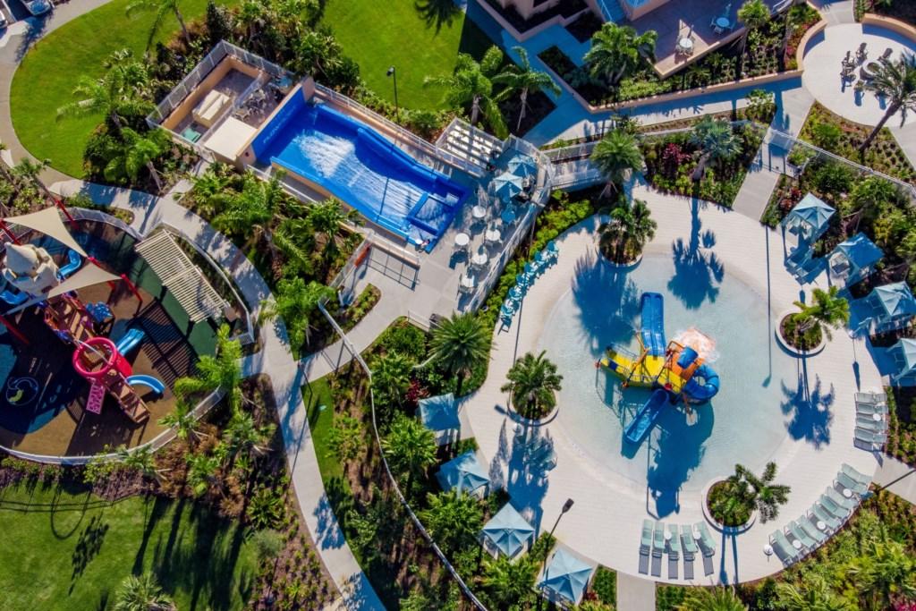 Master Vacation Homes Solara Resort (6).jpg
