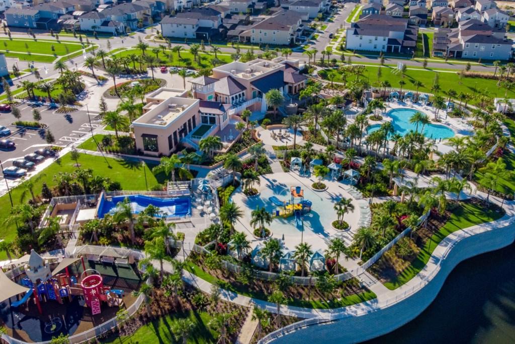 Master Vacation Homes Solara Resort (7).jpg