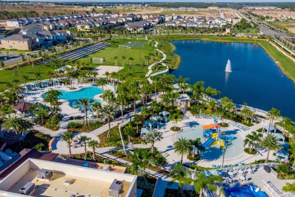 Master Vacation Homes Solara Resort (8).jpg