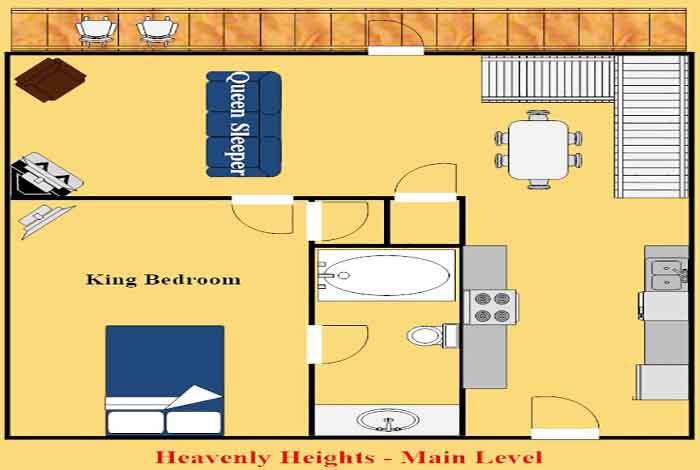 Floorplanmain.jpg