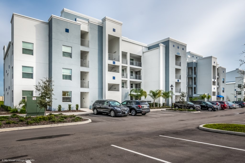 4741ClockTowerDrive,Unit101_2