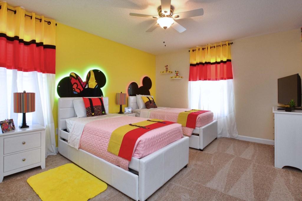 06-Bedroom3