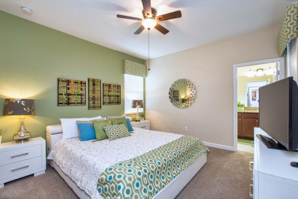 21-Bedroom2