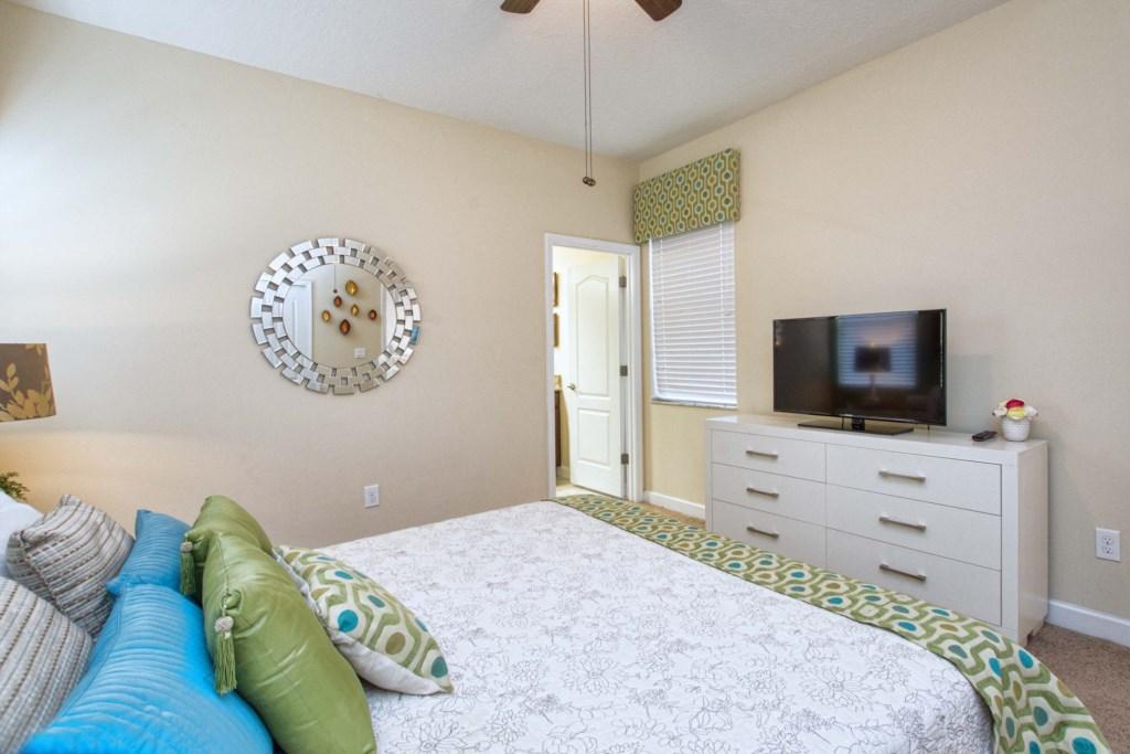 22-Bedroom22