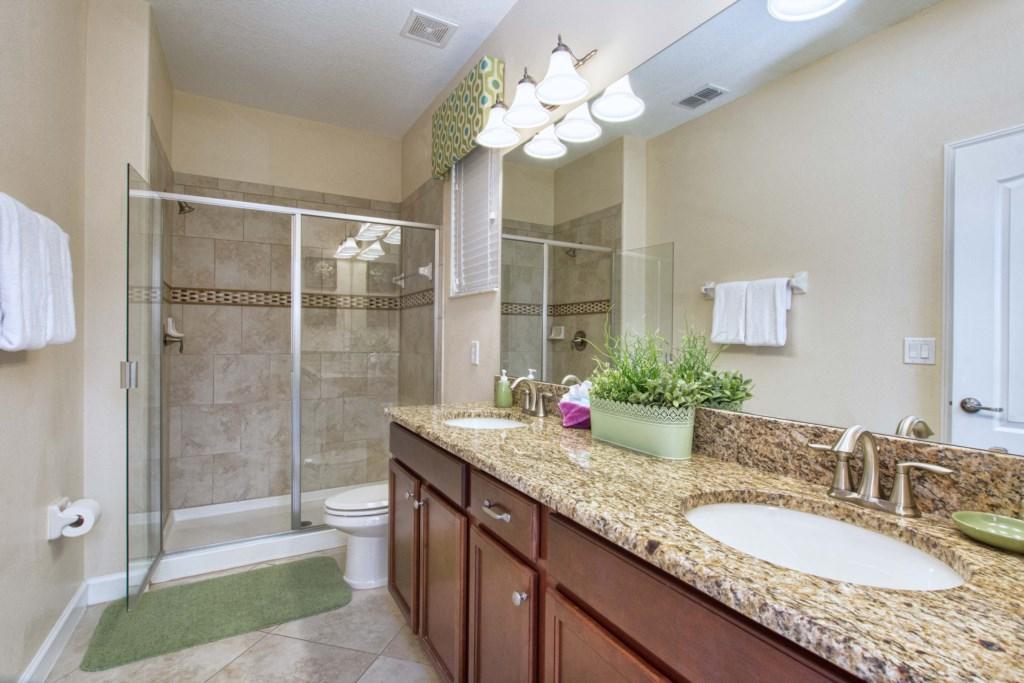 23-Bathroom2