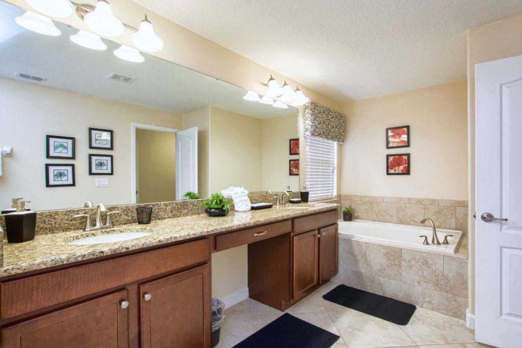 26-Bathroom3