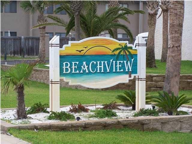 Click here to check property Beachview 207