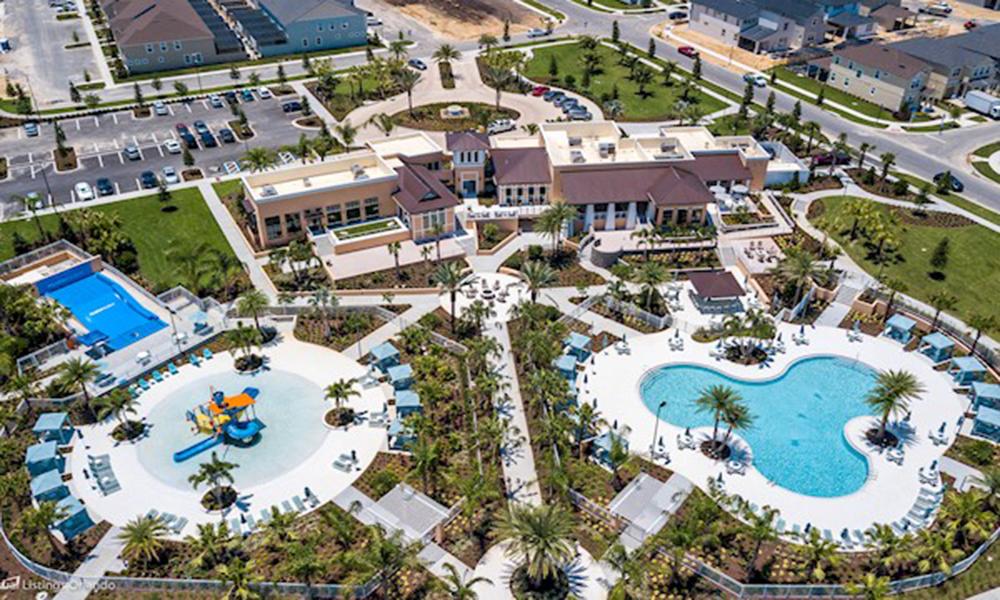 02 Solara Resort.jpg