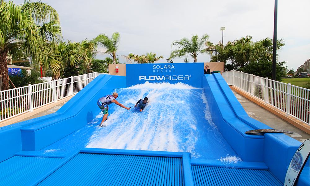 04 Flowrider Surf Simulator.jpg