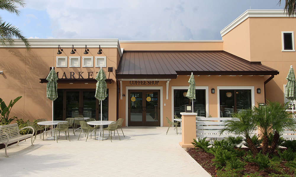 10 Mini Market & Bar and Grille.jpg