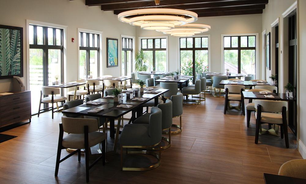 13 The Dining Room.jpg