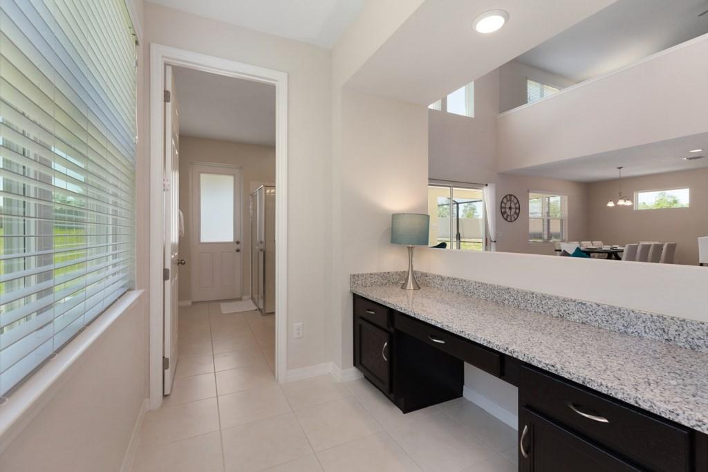 26_En-Suite_Bathroom_0921.jpg