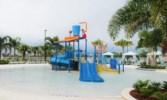 06 Kids Aquasplash.jpg