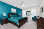 20_King_Size_Bedroom_0921.jpg