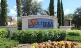 01 Solterra Resort.JPG