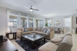 07_Lounge_Area_with_Seating_for_8_0721.jpg