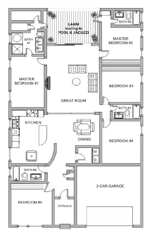 orangetree villa floor plan (002).jpg