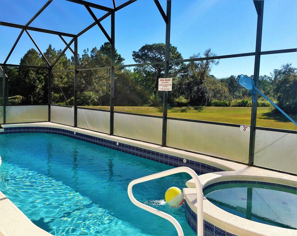 pool 1 (002).jpg